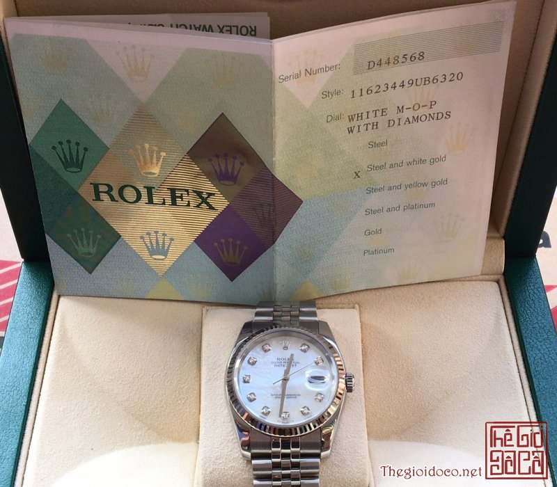 dong-ho-rolex-116234-date-just-mat-oc-full-nhan-than2-1-2.jpg
