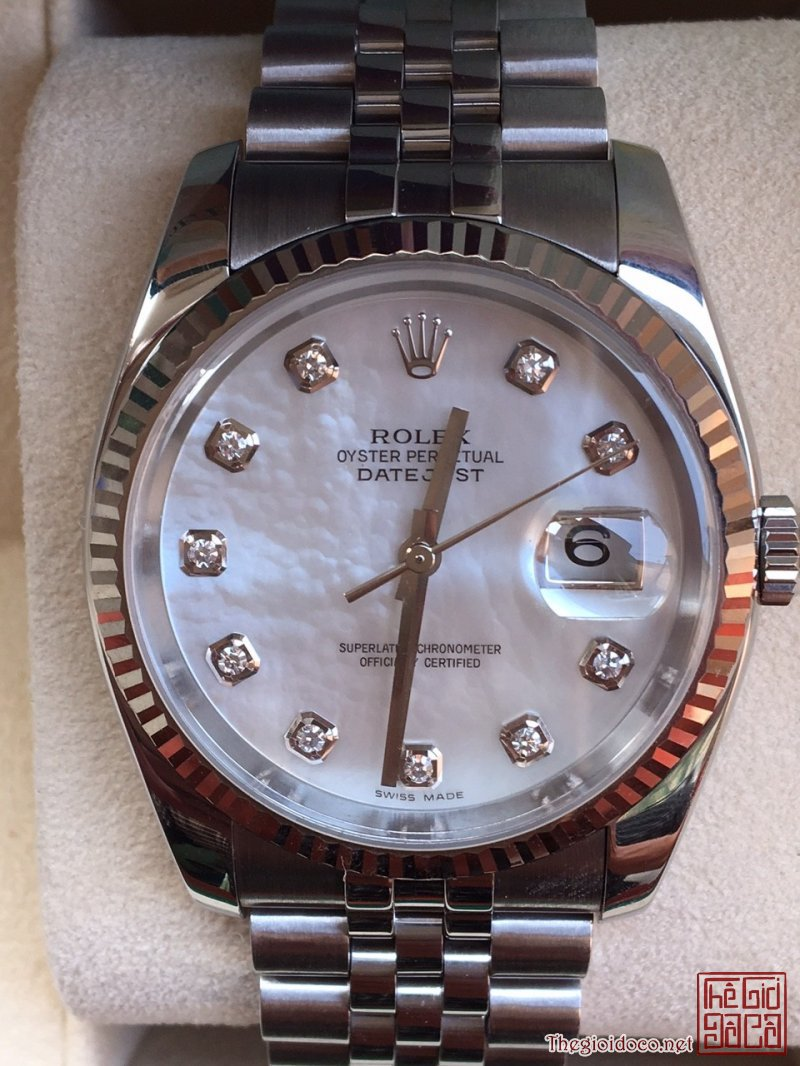 dong-ho-rolex-116234-date-just-mat-oc-full-nhan-than6-1-e1460379015835.jpg
