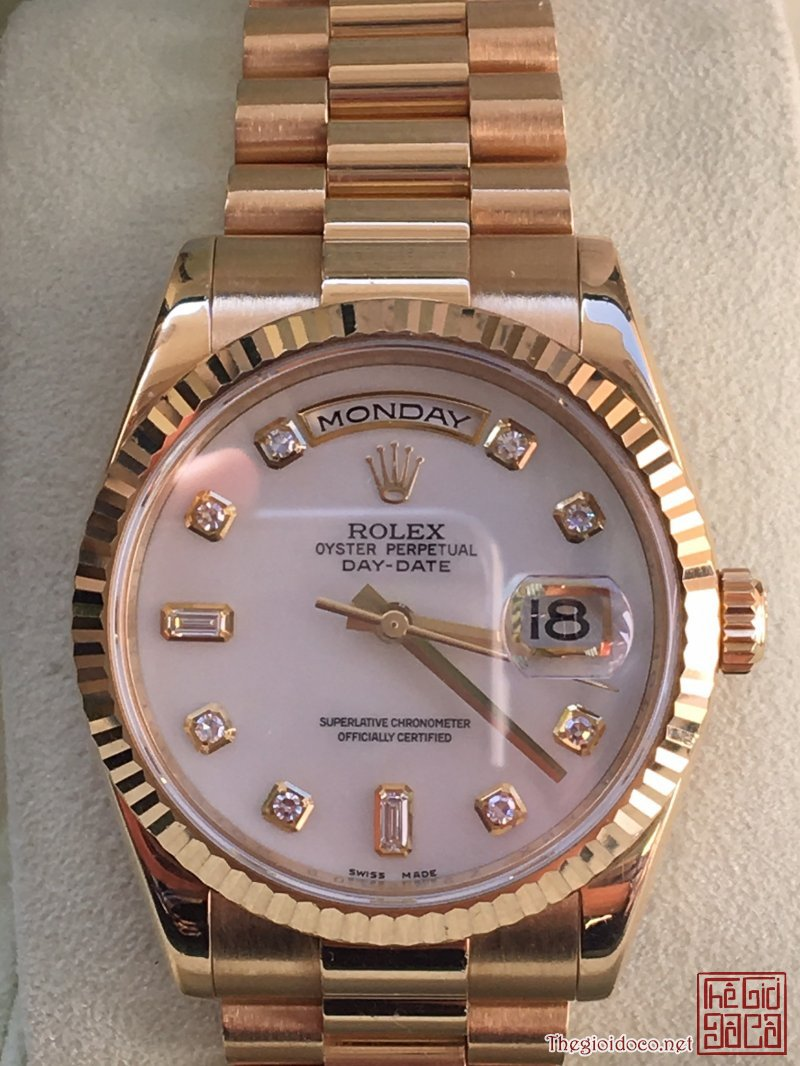 dong-ho-rolex-118238-day-date-coc-so-kim-cuong-thien-nhien-chinh-hang-full-box1.jpg