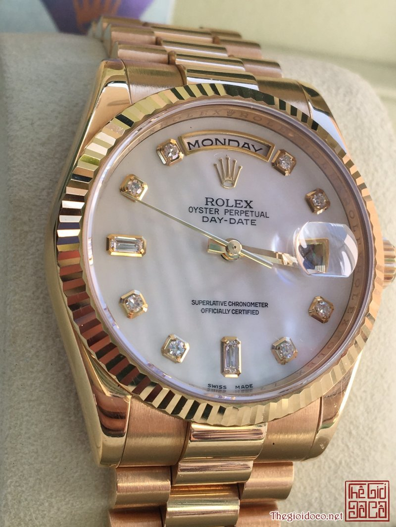 dong-ho-rolex-118238-day-date-coc-so-kim-cuong-thien-nhien-chinh-hang-full-box10.jpg