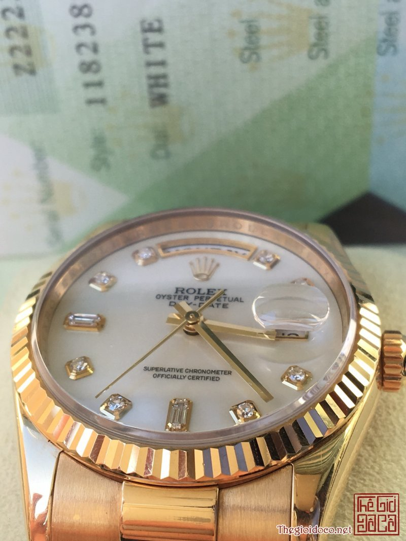 dong-ho-rolex-118238-day-date-coc-so-kim-cuong-thien-nhien-chinh-hang-full-box3.jpg