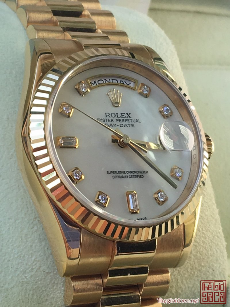 dong-ho-rolex-118238-day-date-coc-so-kim-cuong-thien-nhien-chinh-hang-full-box4.jpg