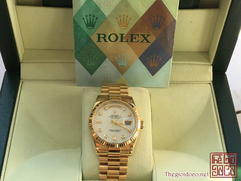 dong-ho-rolex-118238-day-date-coc-so-kim-cuong-thien-nhien-chinh-hang-full-box8.jpg