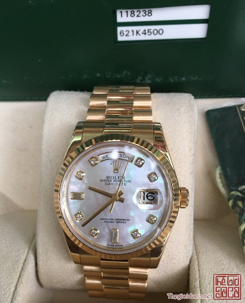 dong-ho-rolex-chinh-hang-day-date-118238-hat-xoan-size-36mm.jpg