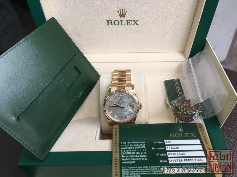 dong-ho-rolex-chinh-hang-day-date-118238-hat-xoan-size-36mm8.jpg