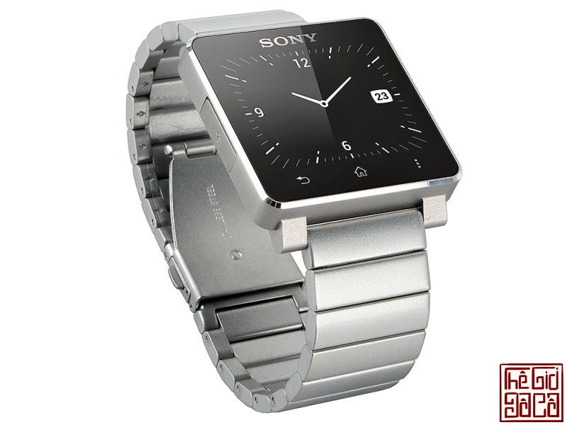 dong-ho-smart-watch-2-kim-loai-vua-khui-seal-2-300-000.jpg
