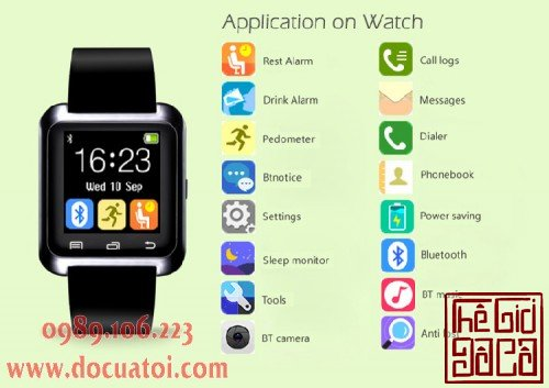 dong-ho-thong-minh-smart-watch-u80-1.md.jpg