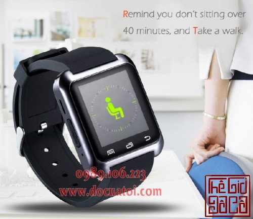 dong-ho-thong-minh-smart-watch-u80-2.md.jpg