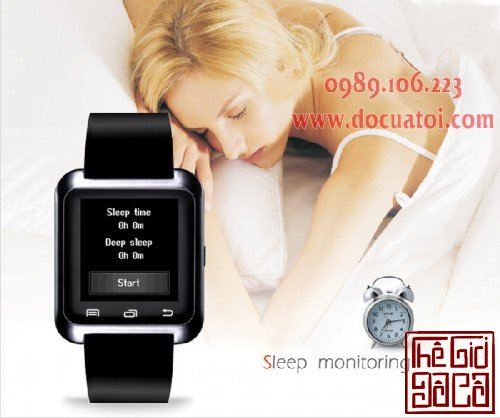 dong-ho-thong-minh-smart-watch-u80-3.md.jpg