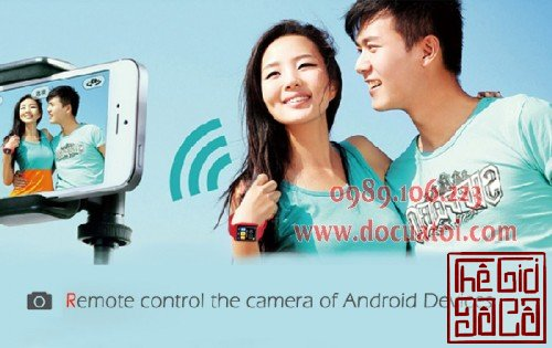 dong-ho-thong-minh-smart-watch-u80-4.md.jpg