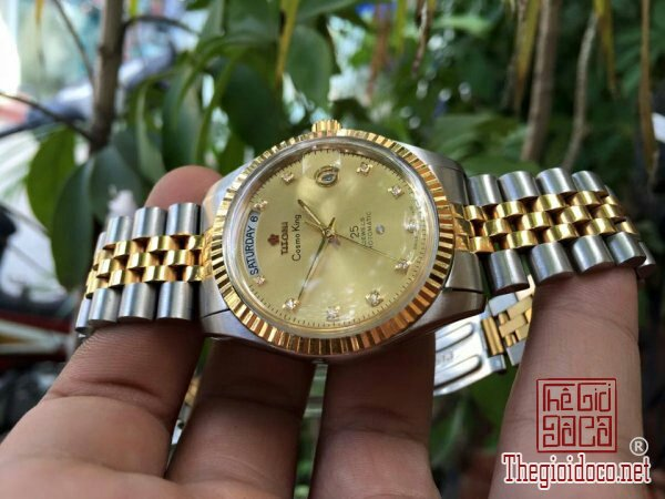 Đồng Hồ Titoni Cosmo King - Automatic  (2).jpg