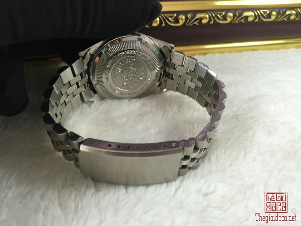 Đồng Hồ Titoni Cosmo King - Automatic  (3).jpg