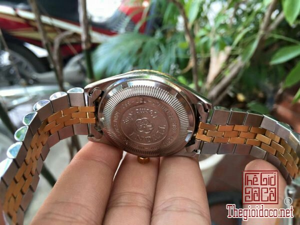 Đồng Hồ Titoni Cosmo King - Automatic  (4).jpg