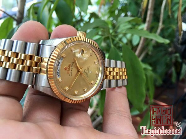 Đồng Hồ Titoni Cosmo King - Automatic  (5).jpg