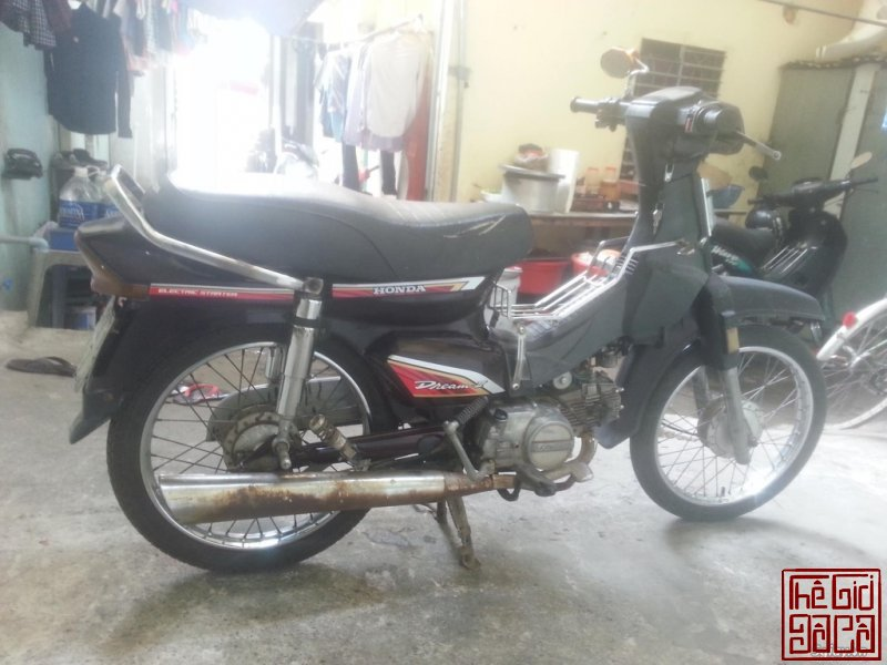 dream-lifan-ben-re-dep-mai-zo-mai-zo-5.jpg