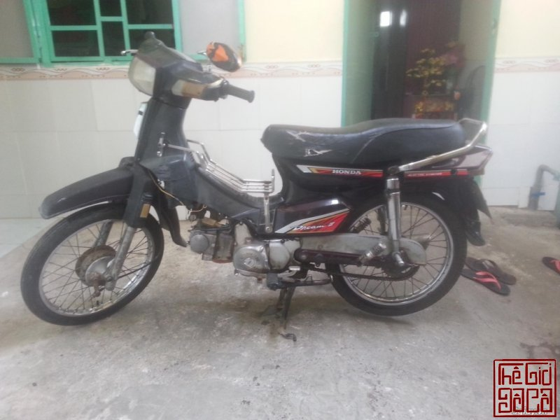 dream-lifan-ben-re-dep-mai-zo-mai-zo-6.jpg