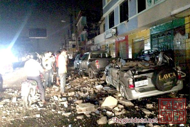 ecuador-earthquake-493221-1461195894.jpg