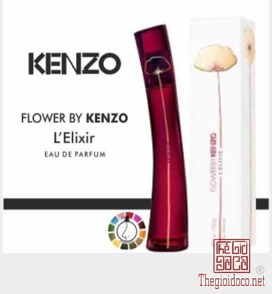 Flower by Kenzo L' Elixir for women (1).jpg