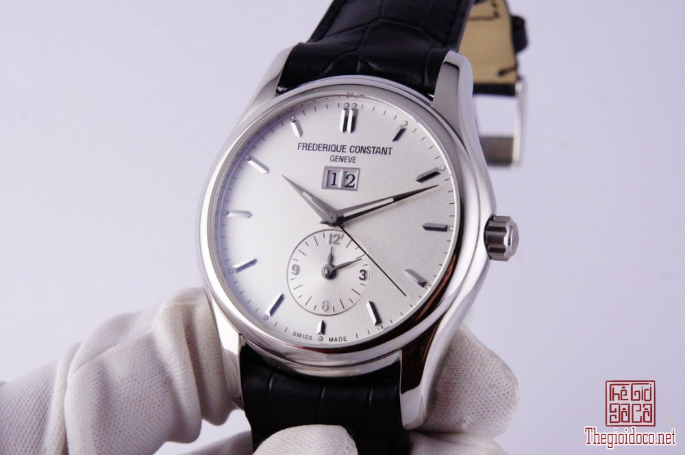 Frederique.Constant-dong.ho-dong.ho.Frederique.Constant-dong.ho.nam-dong.ho.nu  (11).jpg