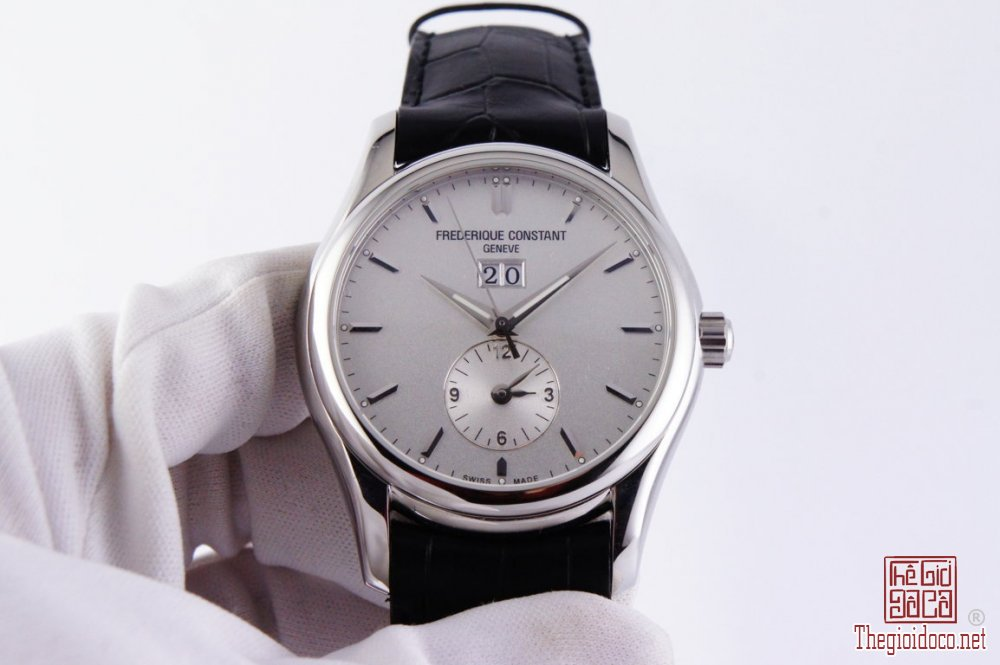 Frederique.Constant-dong.ho-dong.ho.Frederique.Constant-dong.ho.nam-dong.ho.nu  (2).jpg