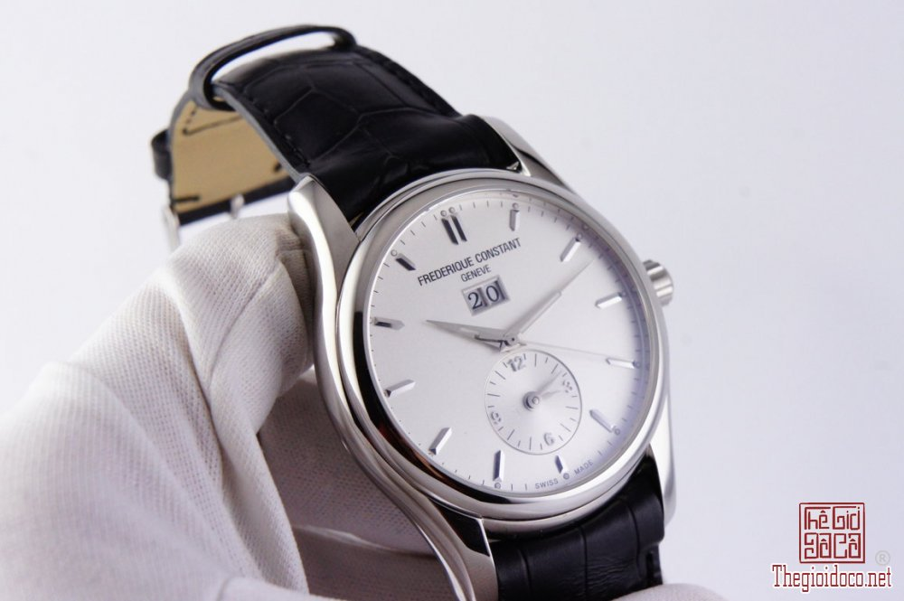 Frederique.Constant-dong.ho-dong.ho.Frederique.Constant-dong.ho.nam-dong.ho.nu  (6).jpg