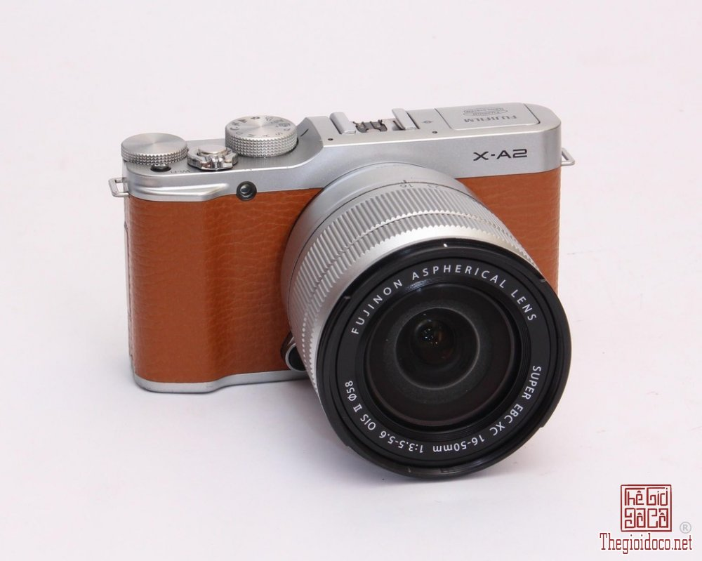 Fujifilm X-A2 +Kit 16-50mm F3.5- 5.6 OIS (2).jpg