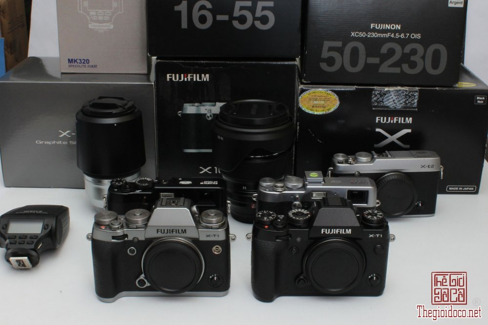 Fujifilm X-A2 +Kit 16-50mm F3.5- 5.6 OIS (7).jpg