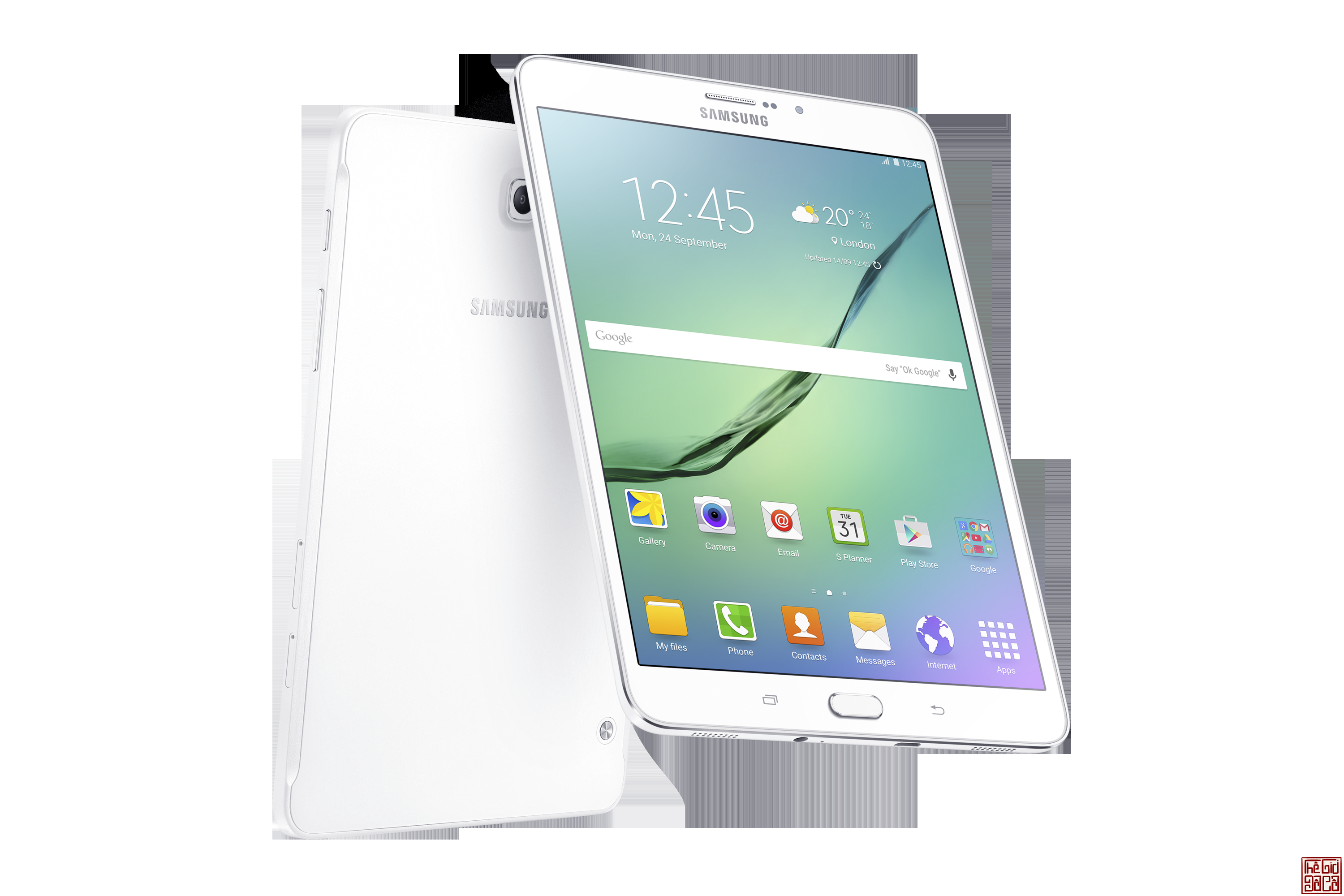 galaxy-tab-s2-white-angle.png