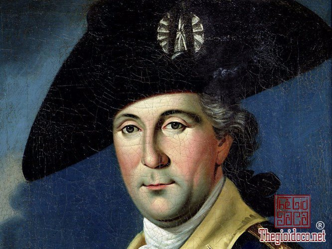 George.Washington-tong.thong.my-Washington-tong.thong  (3).jpg