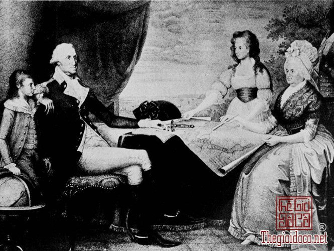 George.Washington-tong.thong.my-Washington-tong.thong  (4).jpg