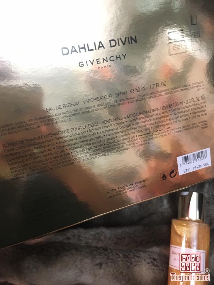 Giftset-Givenchy-Divin-edp  (2).jpg