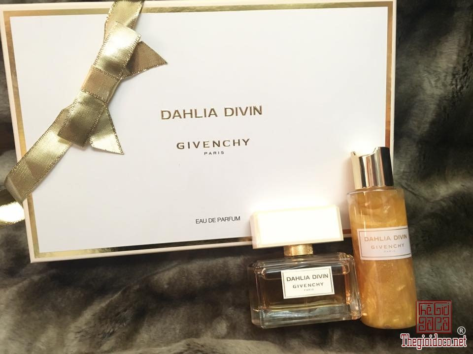 Giftset-Givenchy-Divin-edp  (3).jpg