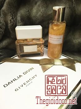 Giftset-Givenchy-Divin-edp  (5).jpg