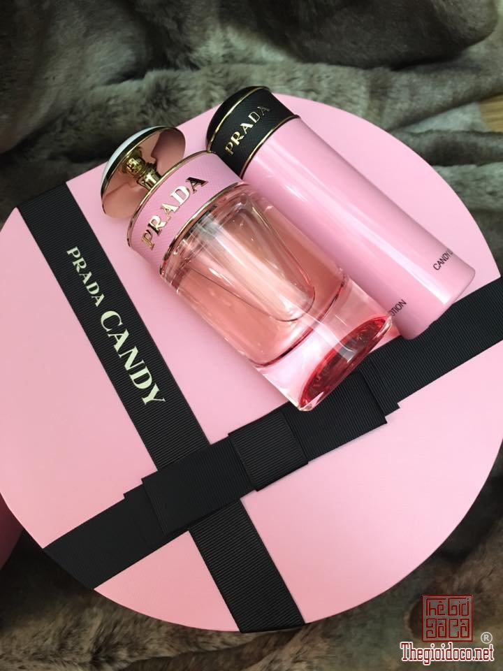 Giftset -Prada -Candy -Florale- edt (1).jpg