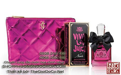 Giftset-Viva-La-Juicy-Noir-main.jpg