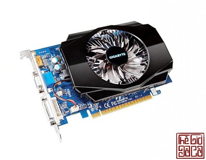 gigabyte-geforce-gt420-2gb-128-bit-gt420.JPG