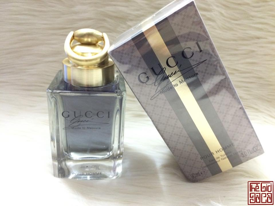 Gucci Measure 90ml 1150k.jpg