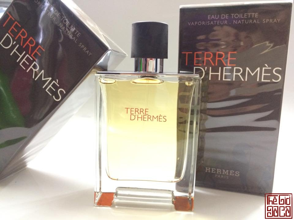 Hermes Terri 100ml edt 1680k.jpg