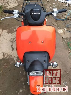 honda -benly -50  (2).jpg