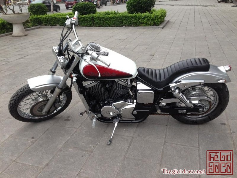 honda shadow 400 (1).jpg