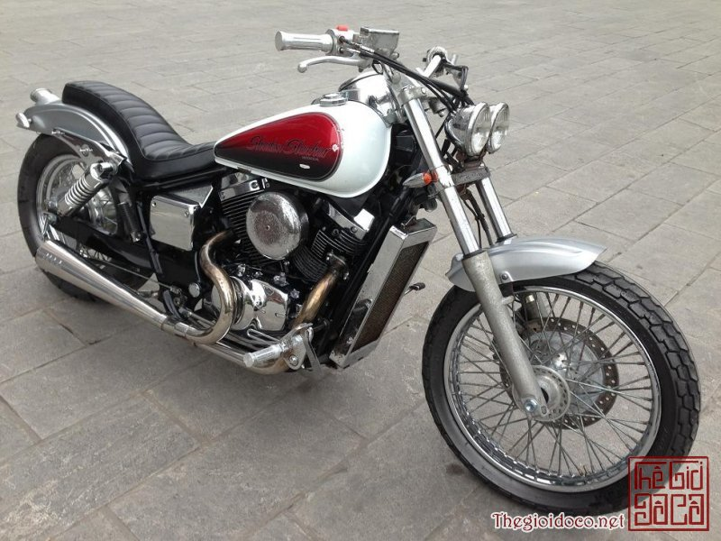 honda shadow 400 (2).jpg