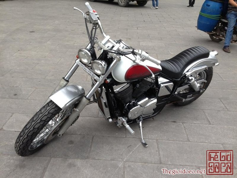 honda shadow 400 (4).jpg