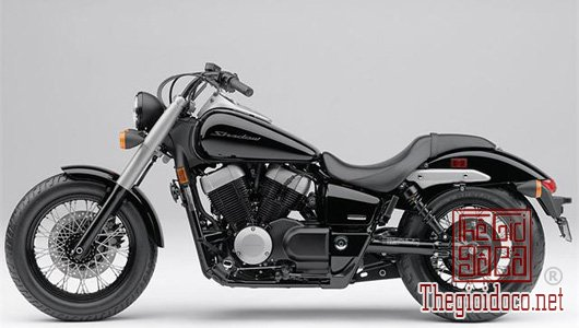 Honda.Shadow.Phantom.jpg