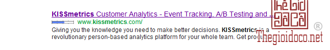 How the Title Tag & Meta Description Looks in Search Results.png