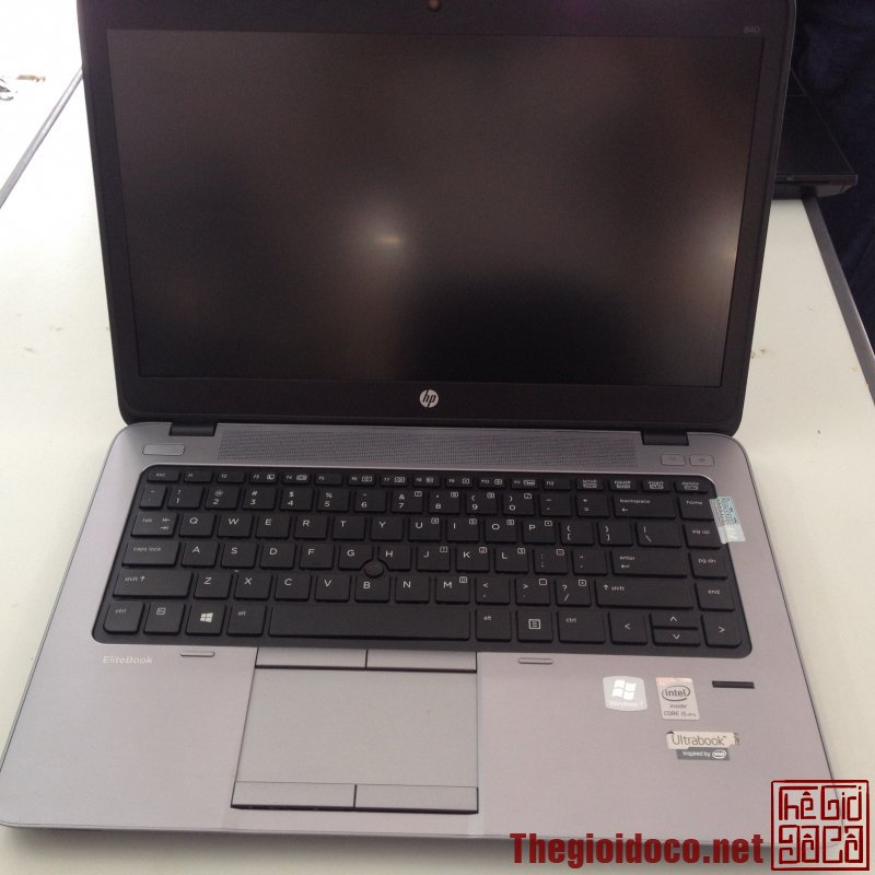 hp elitebook (2).JPG