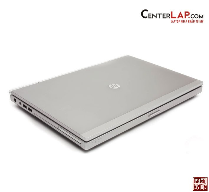 HP elitebook 8460p.jpeg