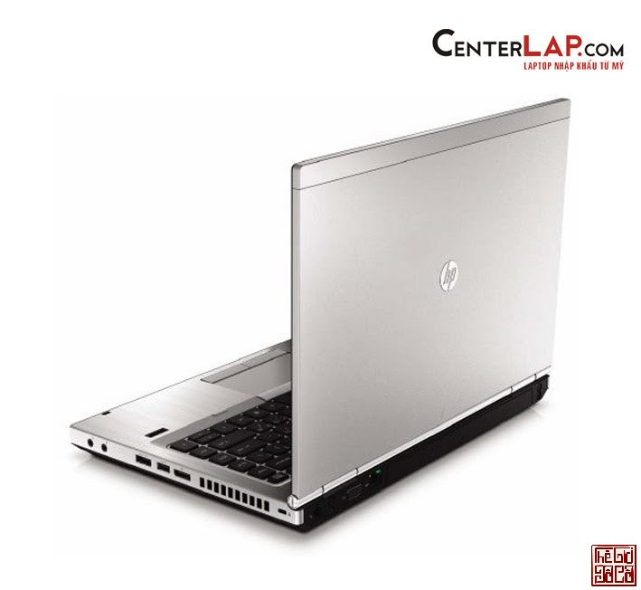 HP elitebook 8460p.....jpg