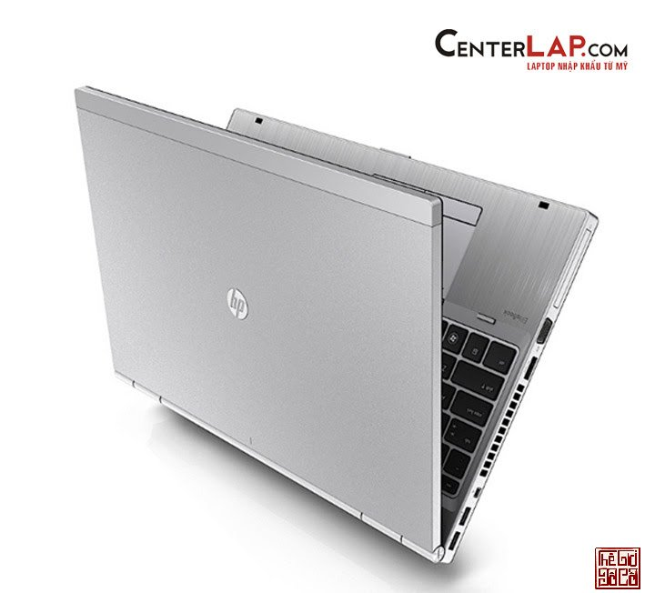HP elitebook 8460p....jpg