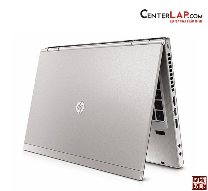 HP elitebook 8460p...jpg