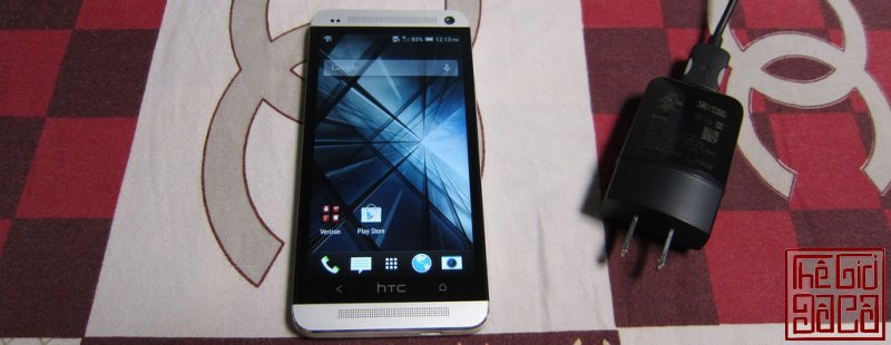 htc-one-m7-32gb-white-silver-like-new-2tr-1.jpg